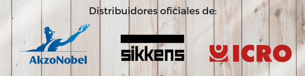 Distribuidores-oficiales-AkzoNobel-Sikkens-Icro