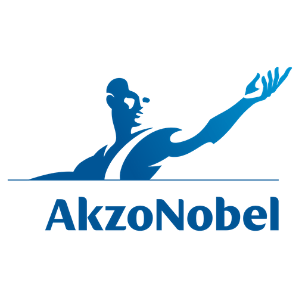 AkzoNobel FS
