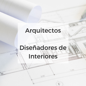 Arquitectos-Diseñadores-de-Interiores