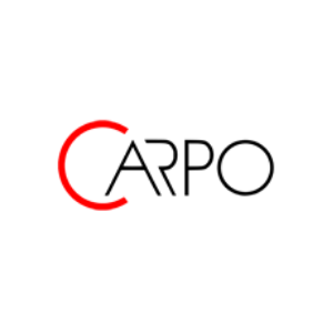 Carpo FS (1)