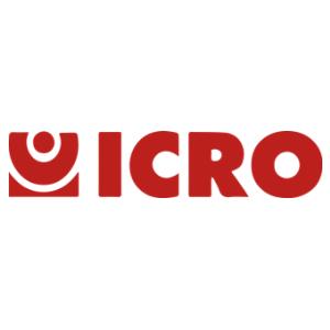 Icro Coatings FS