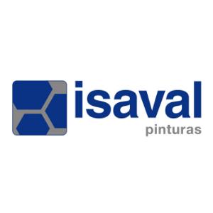 Isaval FS
