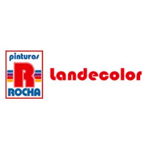Landecolor FS