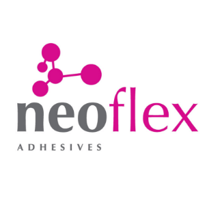 Neoflex FS