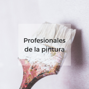 Profesionales-de-la-pintura