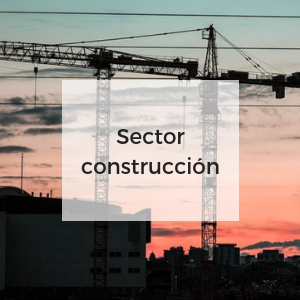 Sector-construccion