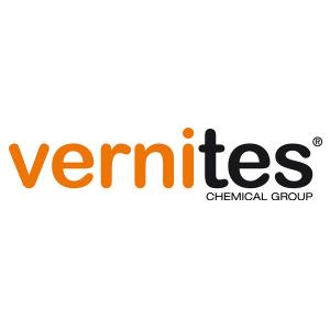 vernites FS