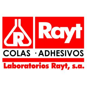 Rayt FS