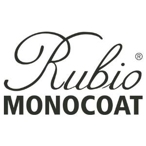 Rubio Monocoat FS