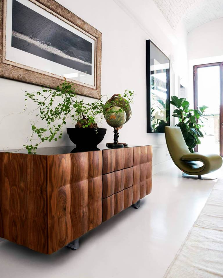 barniz-mueble-madera