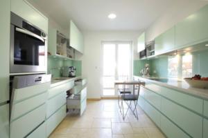 cocina-akzonobel
