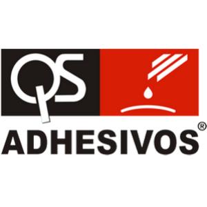 qs-adhesivos