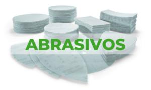 abrasivos-festool