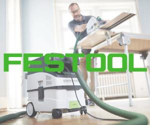 festool-herramientas