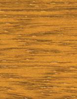 color-pino-cetol-wf771