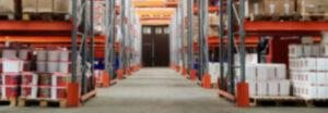 ABP Coatings - Tienda