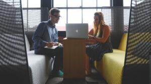 Asesoramiento - ABP Coatings