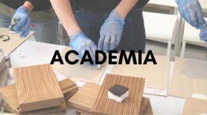 academia-madera