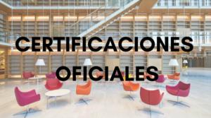 certificaciones-oficiales
