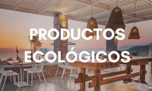productos-ecológicos