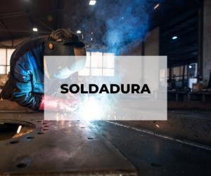 soldadura-gases