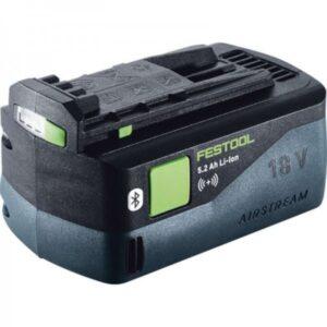 festool-bateria-bp-18-li-52-as-asi