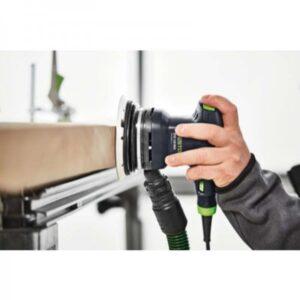 festool-cable-plug-it-h05-rn-f-4 (1)