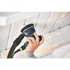 festool-cable-plug-it-h05-rn-f-4 (2)