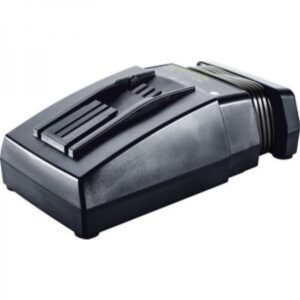 festool-cargador-rapido-tcl-6