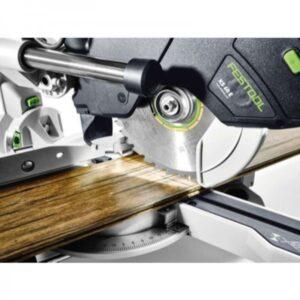 festool-sierra-tronzadora-ks-60-e-set-kapex2