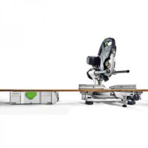festool-sierra-tronzadora-ks-60-e-set-kapex3