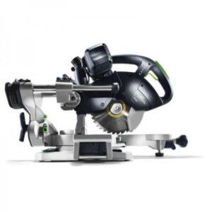 festool-sierra-tronzadora-ks-60-e-set-kapex5