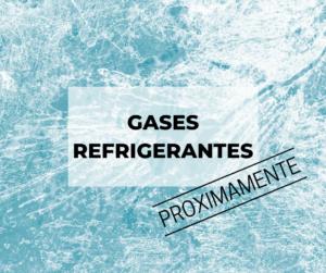 gases-refrigerantes