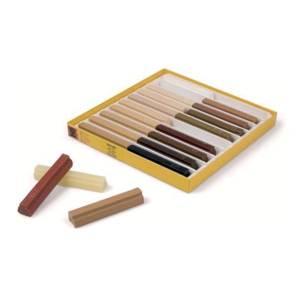 estuche-ceras-blandas-20colores-konig