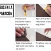 pasos-reparación-konig