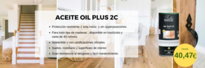 oil-plus-2c-rubio-monocoat