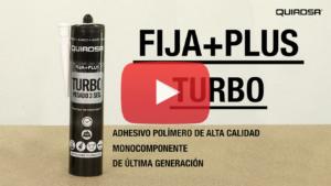 youtube-fija-plus-turbo