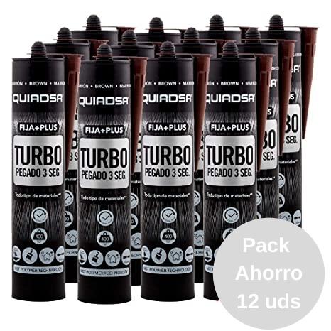 quiadsa-fija-plus-turbo-12-uds