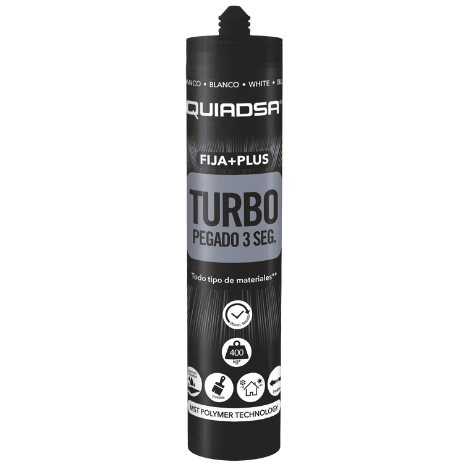 quiadsa fija plus turbo