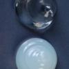 transparente-mapeflex-crystal
