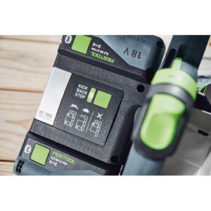 Sierra-de-incisión-a-batería-TSC-55-KEBI-PlusXL-Festool