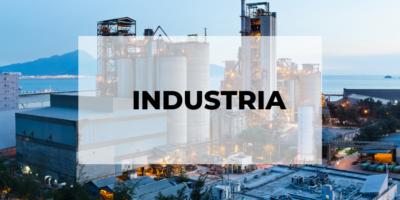 carburos-metalicos-gases-industria