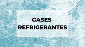 carburos-metalicos-gases-refrigerantes