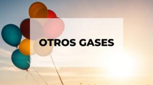 carburos-metalicos-otros-gases (2)
