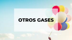 carburos-metalicos-otros-gases