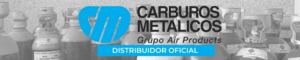 distribuidor-gases-carburos-metalicos