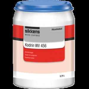 sellador de testas kodrin kw456